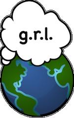 grl logo VERY SMALL