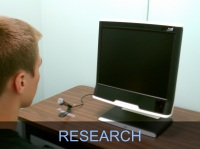 Research in the GRL Link