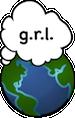 GEOCOGNITION RESEARCH LABORATORY